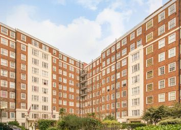 Thumbnail 1 bedroom flat to rent in Park West, Hyde Park Estate