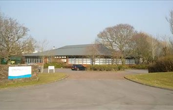 Thumbnail Light industrial to let in Units 1 & 2, Heol Rhosyn, Parc Dafen, Llanelli, Carmarthenshire