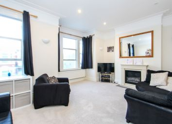 Thumbnail 4 bed maisonette for sale in Stapleton Road, Tooting