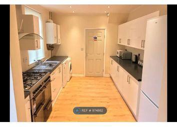 Room to rent in De Grey Street, Hull HU5