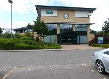 Thumbnail Office to let in Peachman Way, Broadland Business Park, Norwich