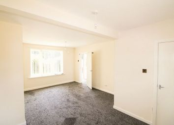 Thumbnail 3 bed semi-detached house to rent in Green Lane Gardens, Gateshead