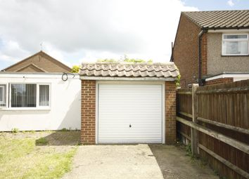 Thumbnail Property to rent in London Road, Sittingbourne