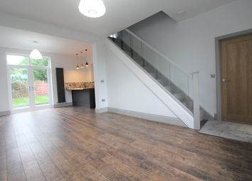 Thumbnail 4 bed semi-detached house for sale in Moorland View, Waterfoot