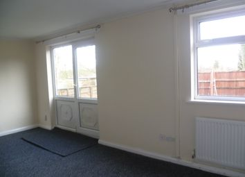 Thumbnail 2 bedroom property to rent in 4 Burnham Walk, Farnworth, Bolton