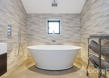 Thumbnail 1 bed barn conversion to rent in Weston Bank, Stafford