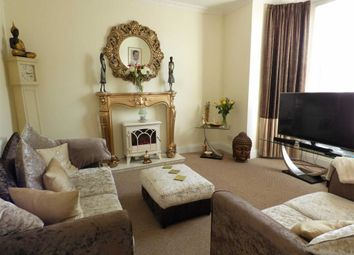 Thumbnail 3 bedroom semi-detached house for sale in Langford Road, Weston-Super-Mare