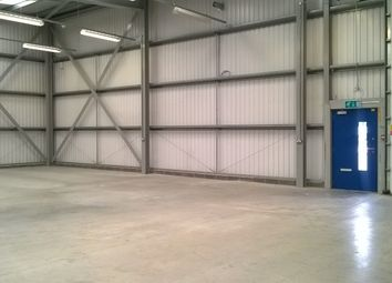 Thumbnail Light industrial to let in Longfields Court, Wharncliffe Business Park, Barnsley