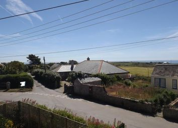 4 bed detached house for sale in The Lizard, Helston, Cornwall TR12