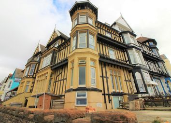 Thumbnail 2 bedroom flat to rent in Dean St, Blackpool