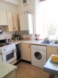 Thumbnail 1 bed flat to rent in Forest Park Road, West End, Dundee