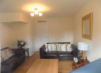 Thumbnail 3 bed semi-detached house to rent in Oval View, Middlesbrough