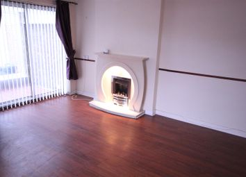 Thumbnail 3 bed property for sale in Sherwoods Lane, Liverpool