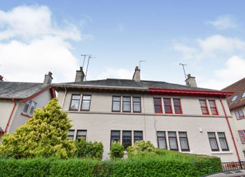 2 bed flat for sale in Falside Road, Paisley PA2