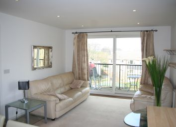 Thumbnail 1 bed flat to rent in West Hill, Putney