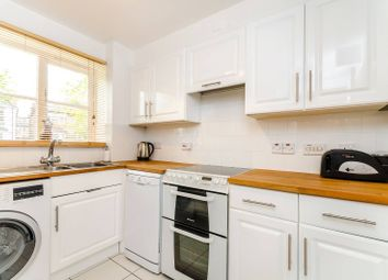 Thumbnail 2 bed flat for sale in Winery Lane, Kingston