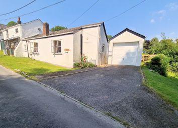 Thumbnail 2 bed cottage for sale in Middlemoor, Tavistock