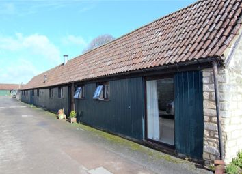 Thumbnail 2 bed property to rent in Park Farm, Oaksey, Malmesbury, Wiltshire