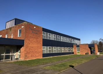 Thumbnail Office to let in Offices Suites At Trafalgar House, Trafalgar Business Park, Dereham, Norfolk