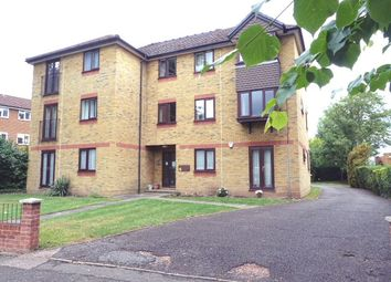 1 bed flat to rent in Drey Court 15 The Avenue, Worcester Park KT4