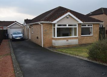 Thumbnail 3 bed detached bungalow for sale in Ashley Way, Egremont