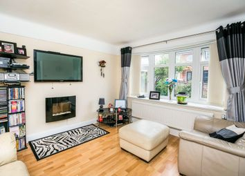 4 bed detached house for sale in Palace Hey, Ness, Neston CH64