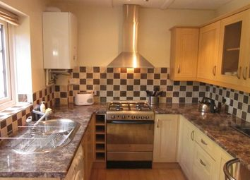 Thumbnail 2 bed property to rent in Deanwater Close, Birchwood, Warrington