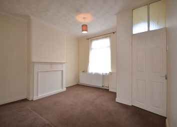 Thumbnail 2 bed end terrace house to rent in Preston Road, Standish