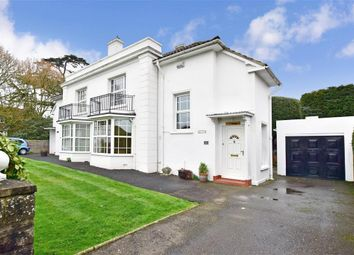 Thumbnail 3 bed semi-detached house for sale in Buckingham Mews, Shoreham-By-Sea, West Sussex