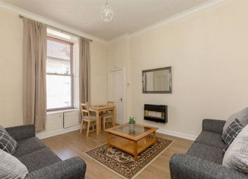Thumbnail 2 bed flat for sale in 32 2F2 Oxford Street, Newington, Edinburgh