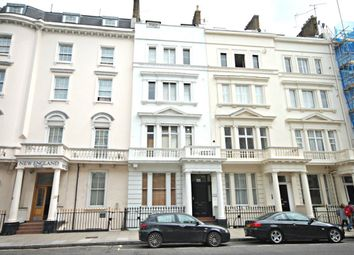 Thumbnail Studio to rent in St Georges Drive, Plimico
