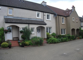 Thumbnail 3 bed terraced house to rent in Bonaly Road, Edinburgh