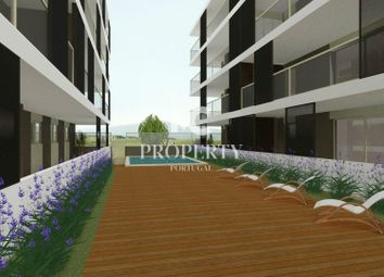 Thumbnail 4 bed apartment for sale in Faro, Montenegro, Faro