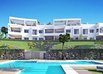 Thumbnail 2 bed apartment for sale in 29793 Torrox, Málaga, Spain