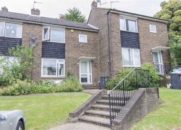 Thumbnail 2 bed terraced house for sale in Aylmer Road, London