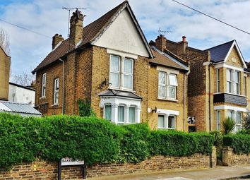 3 bed maisonette for sale in Baker Road, London NW10