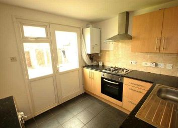 Thumbnail 1 bed flat to rent in Nash Walk, Cape Hill, Smethwick