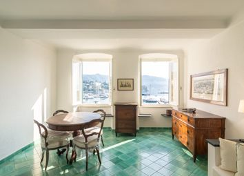 Thumbnail 2 bed apartment for sale in Santa Margherita Ligure, Santa Margherita Ligure, Genoa, Liguria, Italy