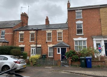 West Street, Banbury OX16. 2 bed terraced house