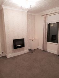 Thumbnail 2 bed terraced house to rent in Devon Street, Barrow In Furness