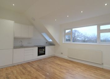 Thumbnail 1 bed flat for sale in Clifford Road, New Barnet, Barnet