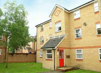 Thumbnail 2 bed flat for sale in Soper Mews, Harston Drive, Enfield
