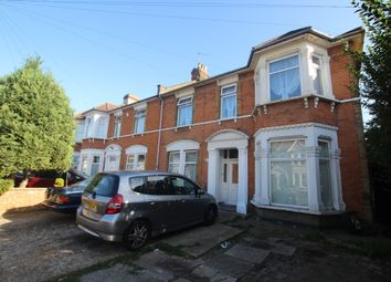 1 bed flat for sale in Belmont Road, Ilford IG1