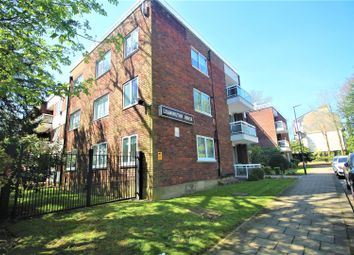 Thumbnail Flat for sale in Stonegrove, Edgware