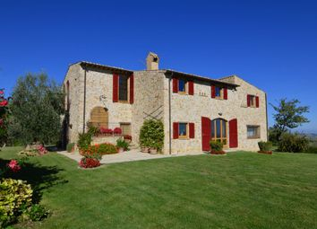Thumbnail 4 bed country house for sale in Rotella, Ascoli Piceno, Marche, Italy