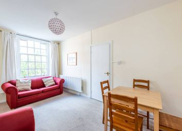 Cureton Street, Westminster, London SW1P. 1 bed flat for sale