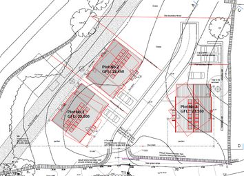 Thumbnail Land for sale in Mciver Lane Development, Ambleside