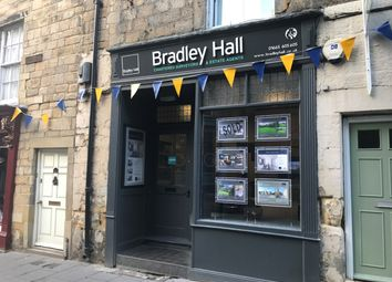 Thumbnail Retail premises to let in Narrowgate, Alnwick