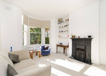 Thumbnail 2 bed flat for sale in Fordingley Road, Maida Hill
