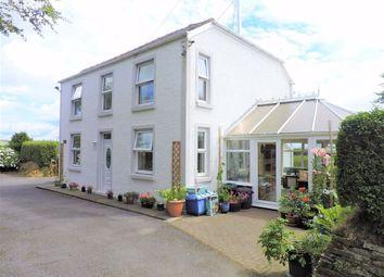 Efailwen, Clynderwen, Carmarthenshire SA66, pembrokeshire property